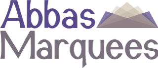 Abbas Marquees