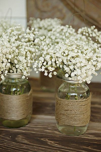 Affordable Rustic Wedding Ideas Abbas Marquees