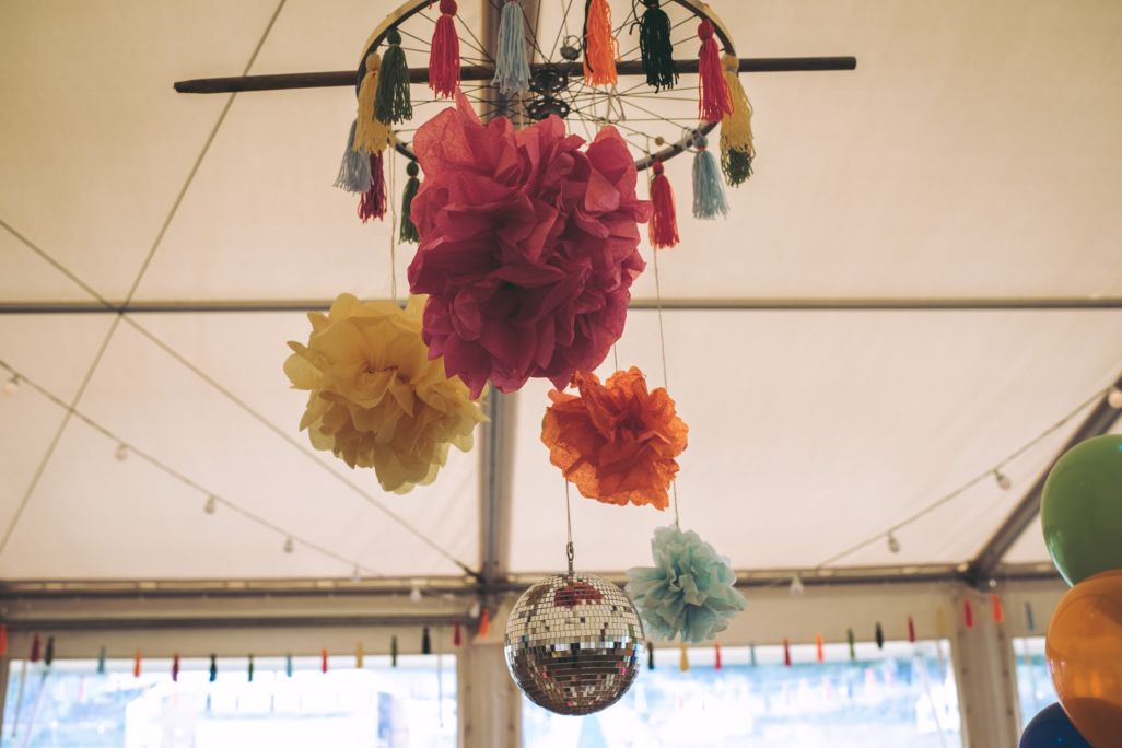 Wedding Decorations To Create Yourself Abbas Marquees